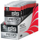 SiS Rego Rapid - Nutrición deportiva - Strawberry 18 x 50g Multicolor